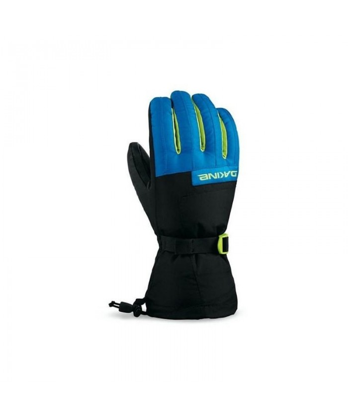 ΓΑΝΤΙΑ SNOW DAKINE TALON GLOVE